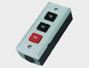 BSH,BT Pushbutton Switch