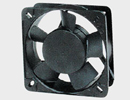 Cooling Fan Series