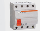 HCL1-63 Residual Current Device