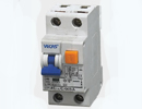HCL7-63 Residual Current Circuit Breaker