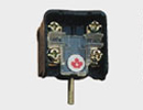 HJ MEA HUK Limit Switch
