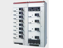 MNS Standard Withdrawable Switchgear Cubicle