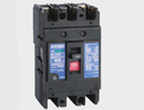 NF-CP Moulded Case Circuit Breaker