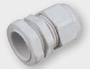 Nylon Cable Glands(Metric)