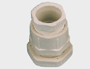 Nylon Cable Glands (L Type)