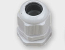 Nylon cable glands(PG)