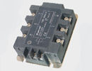 Three Phase AC Solid State Relay