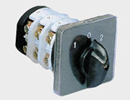 Universal Changeover Switch